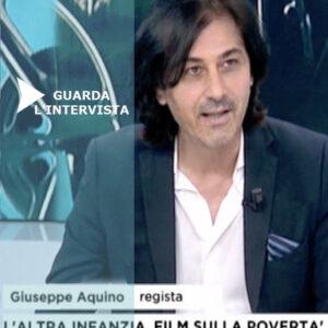 Giuseppe aquino